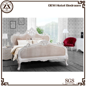 Best Price Furniture of Hotel Second Hand