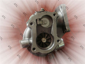 CT26 Turbocharger for Toyota 17201-17020 17201-17030 pictures & photos
