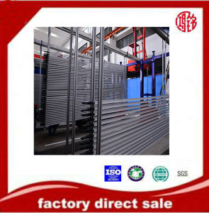 High quality Aluminium Profile for Windows and Doors pictures & photos