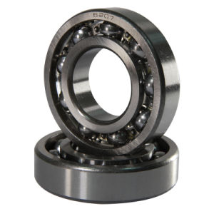 Motor Bearing 6207 , 6207ZZ , 6207-RS Ball Bearing