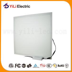 40W Ceiling LED Panel Light 600*600mm LED Panel