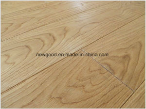 Oak Flooring, Oak Engineered Flooring, Oak Parquet, Oak Wood Flooring pictures & photos