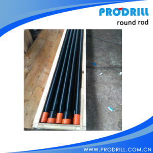 T38 T45 T51 Drill Tube Mf Rods pictures & photos