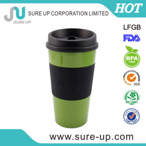 Safe Drink Bottle (MPUL) pictures & photos