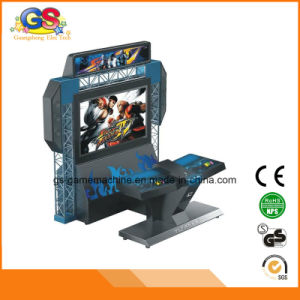 King of Fighters Arcade Taito Cabinet Game Machine Vewlix for Sale pictures & photos