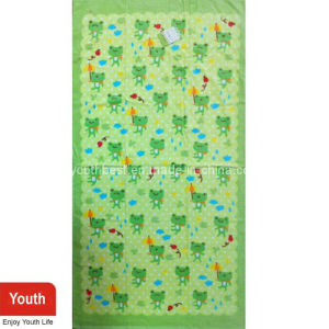 Wholesale Softer Beach Towel for Holiday