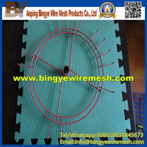 Wire Mesh Deep Processed Products for Home pictures & photos