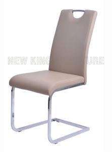 Simple fashion Modern Cheap Dining Chair (NK-DC001) pictures & photos