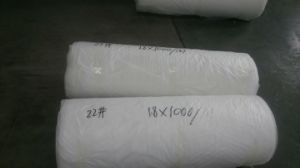 Geocomposite Compound Geomembrane and Geotextile for Tunnel pictures & photos