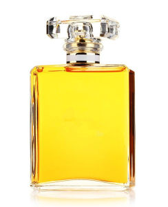 Perfume with Good Smell pictures & photos