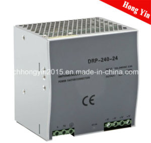 Drp-240-48 Light Weight 240W Pfc Function Power Supply pictures & photos