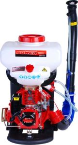14L 1e40f Knapsack Sprayer with CE (3WF-8B)
