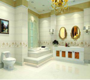 Ceramic Tile - 36036