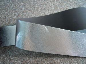 EVA Flooring Underlayment/Mat pictures & photos
