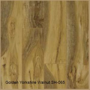 China high definition collection laminate floor china for Flooring definition