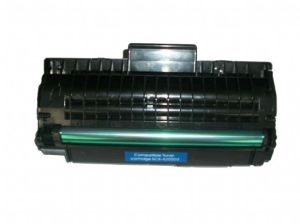 Toner Cartridge for Samsung Scx4200