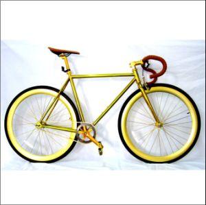 700c Single Speed Flip Flop Fix Gear Bike pictures & photos