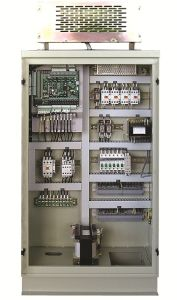 Elevator Parts-NICE1000 Integrated Control Cabinet pictures & photos