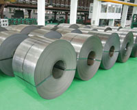 Cold Rolled Coil From Sally pictures & photos