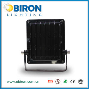 10W-200W IP65 LED Flood Light pictures & photos