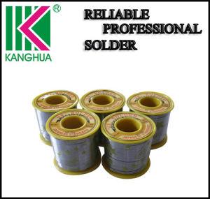 Sn99.5/Cu0.5 Lead Free Solder (hzkanghua)