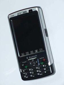 Mobile Phone (N972)