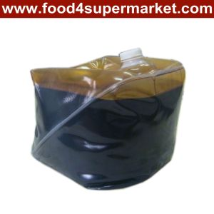 18L Brewed Soy Sauce for Restaurant pictures & photos