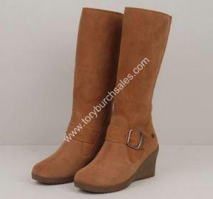 Women Fashion Snow Boots (5595)