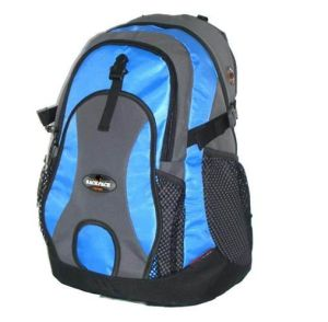 Backpack (BS10B-HS6015)
