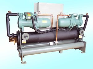 Water Chiller (HWWL) pictures & photos
