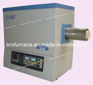 Vacuum Tube Furnace (XD-1600MT)
