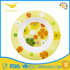 Cheap Melamine Unique Holiday Tableware Serving Dishes Outdoor Dinnerware pictures & photos