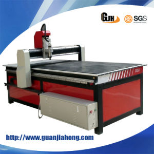 High Quality 1325 Woodworking/ Metal /Stone CNC Router pictures & photos