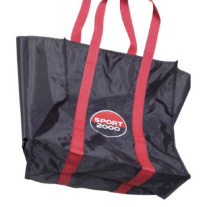 Shopping Promotional Lady Gift Beach Hand Bag pictures & photos