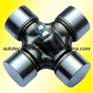 Car Parts Universal Joint Cross