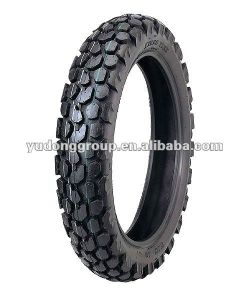 Hot Sale Motorcycle Tyre 300-17 Made in China pictures & photos