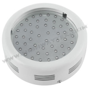 50W UFO LED Grow Lights with Patent
