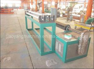 Mesh Rolling Machine (ISO9001: 2000&CE)