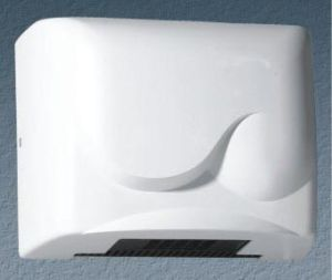 Automatic Hand Dryer (MDF-8823)
