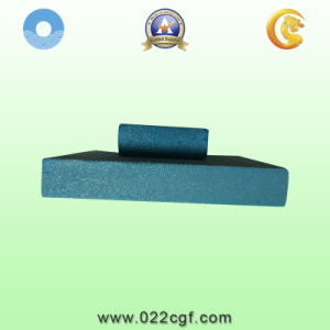 High Quality XPS Foam Sheet for Building Material