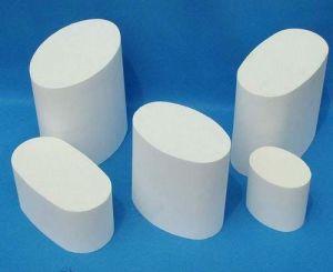 Ceramic Catalyst Support