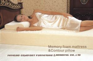 Memory Foam Mattress (Queen size) pictures & photos