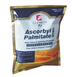 Ascorbyl Palmitate (VC Ester)