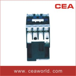 LC1-D 4p AC Contactor pictures & photos