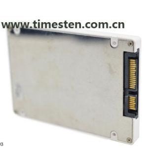 Consumerclassicssd 512GB Sataiii (CSA25)