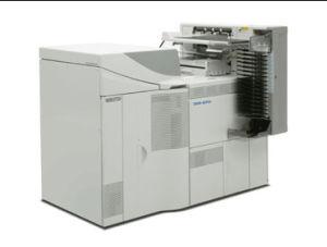 Minilab Machine (QSS3701)