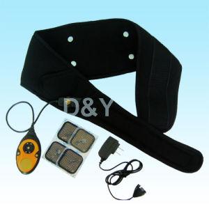 T70 TENS Back Pain Relief Belt