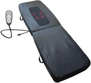 Manipulator Massage Mattress (HY2019)