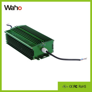 HPS 600W HID Ballast for Hydroponic/ Greenhouse Grow Lighting