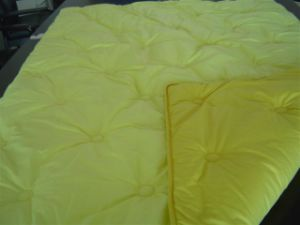 Polyester Quilts